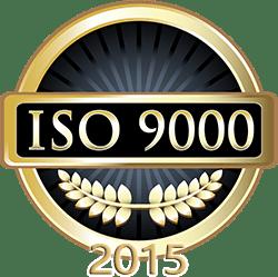 iso-9000-2015-q