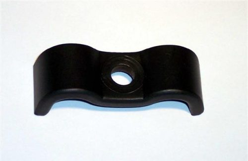 "5/8"" Double Tube Clamp"