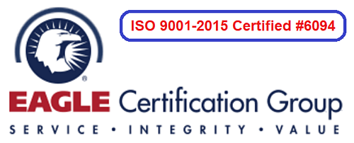 ISO Tag for Web Site