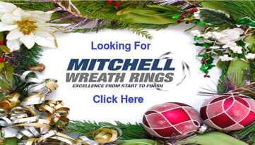 Looking for Mitchell Wreath Rings? Click here